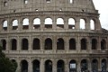 Rome April 2015